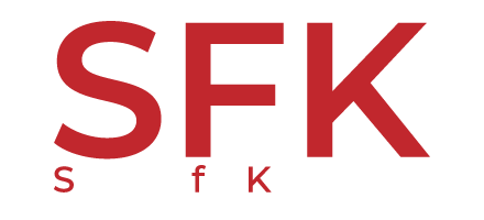 SFK-Logo-below